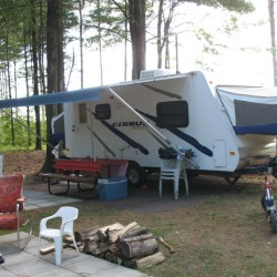 Do 06-2012 camping 022